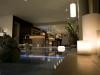 thumbs 1487 fotoex1 Arken Hotel & Art Garden Spa