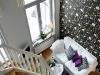 thumbs soffa etagesvit Trosa Stadshotell & Spa