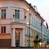 Best Western Västerviks Stadshotell