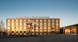 Quality Hotel Frösö Park