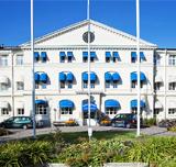 Furunäset Hotell