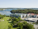 Quality Spa &#038; Resort Strmstad