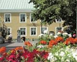 Trosa Stadshotell & Spa